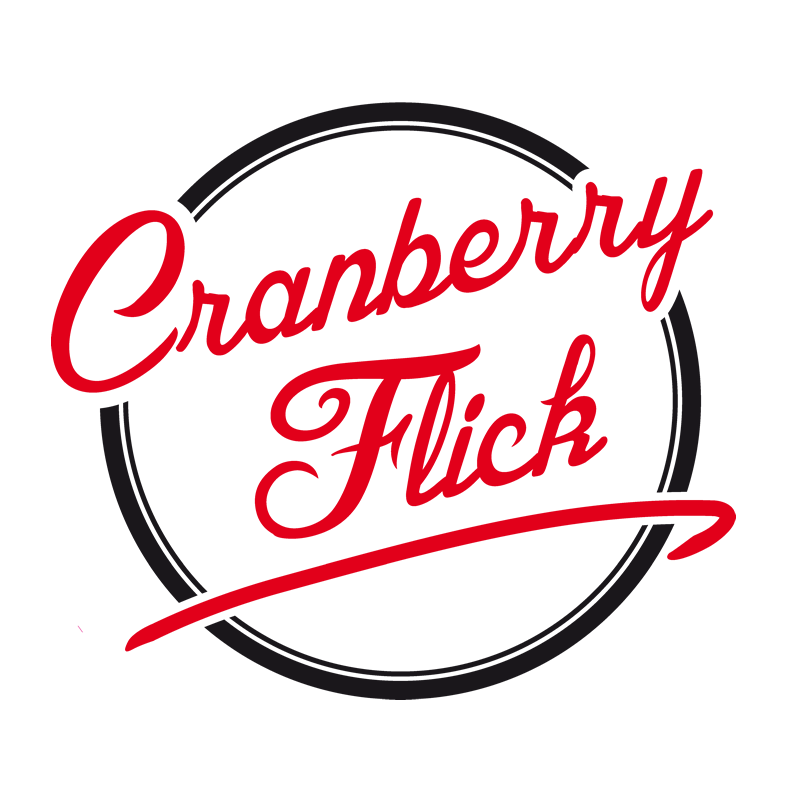 Cranberry Flick