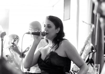live-music (c) Leigh Hull Photography